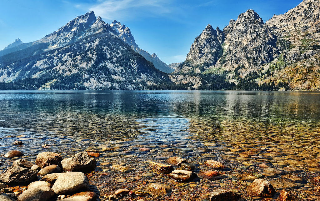 11Jenny-Lake-Wyoming