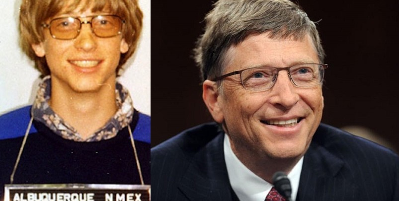 billgates_cl