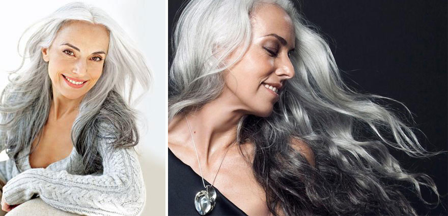 59-years-old-grandma-fashion-model-yasmina-rossi-4__880