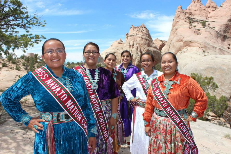 Miss-Navajo-Nation-Contestants-11