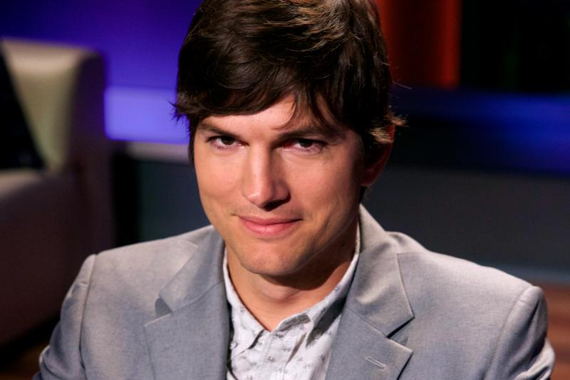 ashton-kutcher-abc-getty-102315-800x533