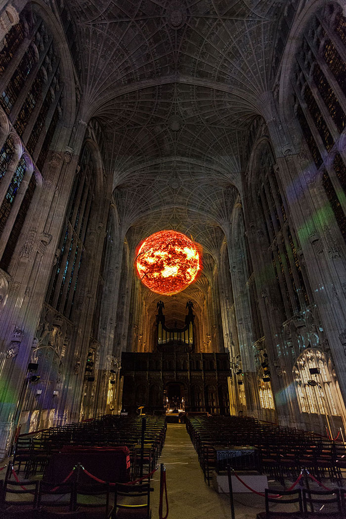 digital-projection-kings-college-chapel-cambridge-miguel-chevalier-6