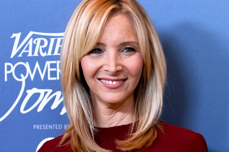 lisa-kudrow-getty-102215-800x533