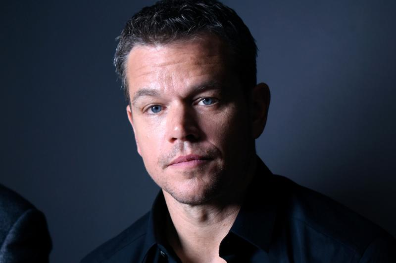 matt-damon-getty-102315-800x533