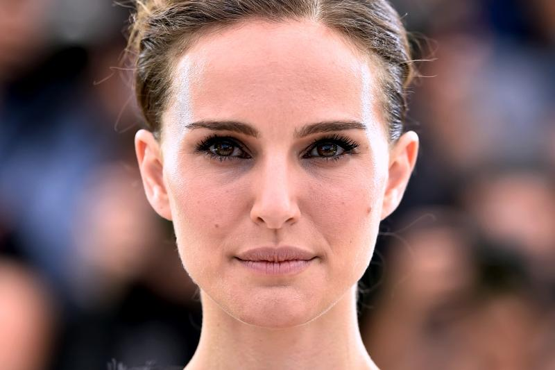 natalie-portman-getty-102215-800x533