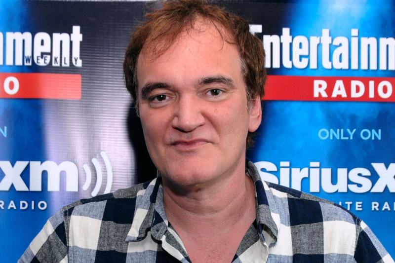 quentin-tarantino-getty-102315-800x533