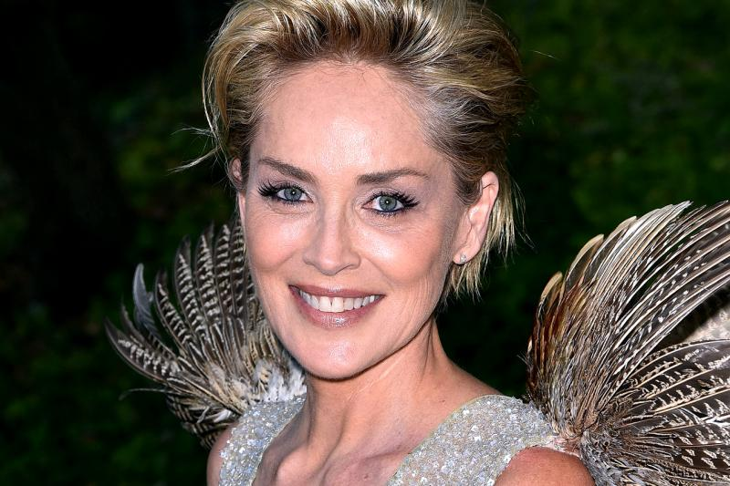 sharon-stone-getty-102315-800x533