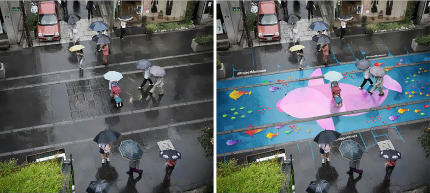 street-murals-appear-rain-south-korea-10