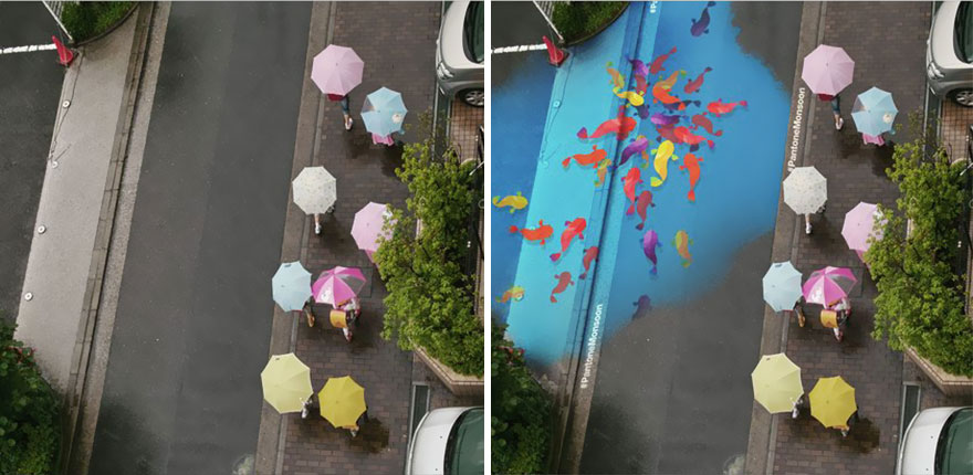 street-murals-appear-rain-south-korea-12