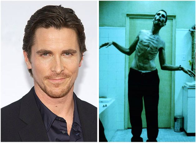 20-actors-who-went-through-insane-physical-transformations-for-a-role-604436