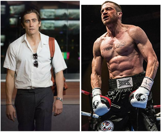 20-actors-who-went-through-insane-physical-transformations-for-a-role-605416