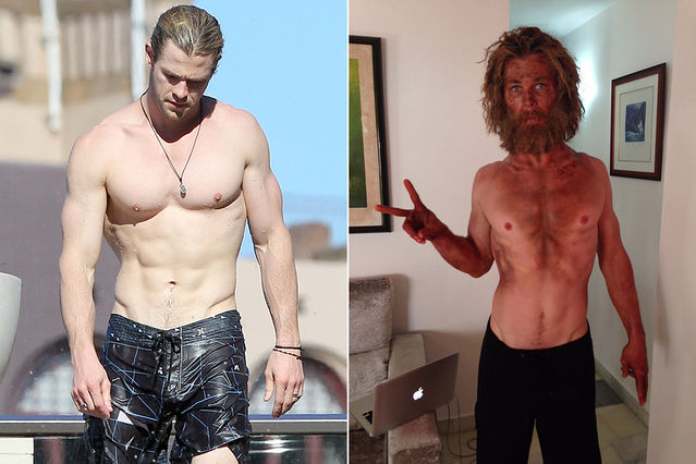 20-actors-who-went-through-insane-physical-transformations-for-a-role-725321