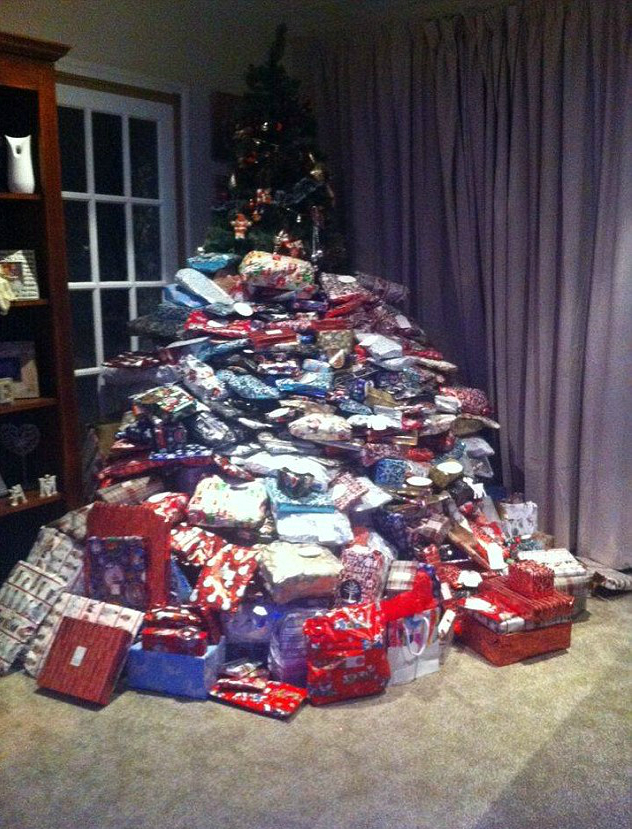 2F366D1C00000578-3352684-The_mountain_of_presents_under_Emma_s_tree_that_sparked_a_backla-a-3_1449682370481