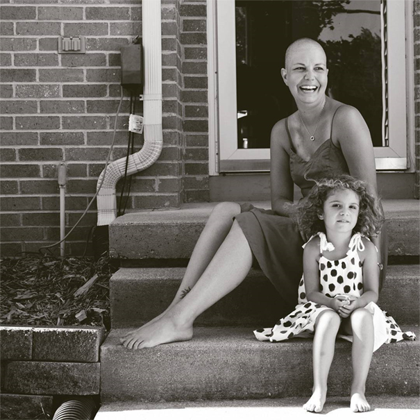 breast-cancer-death-mother-letter-heather-mcmanamy-1