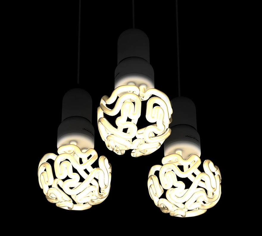 creative-lamps-chandeliers-19