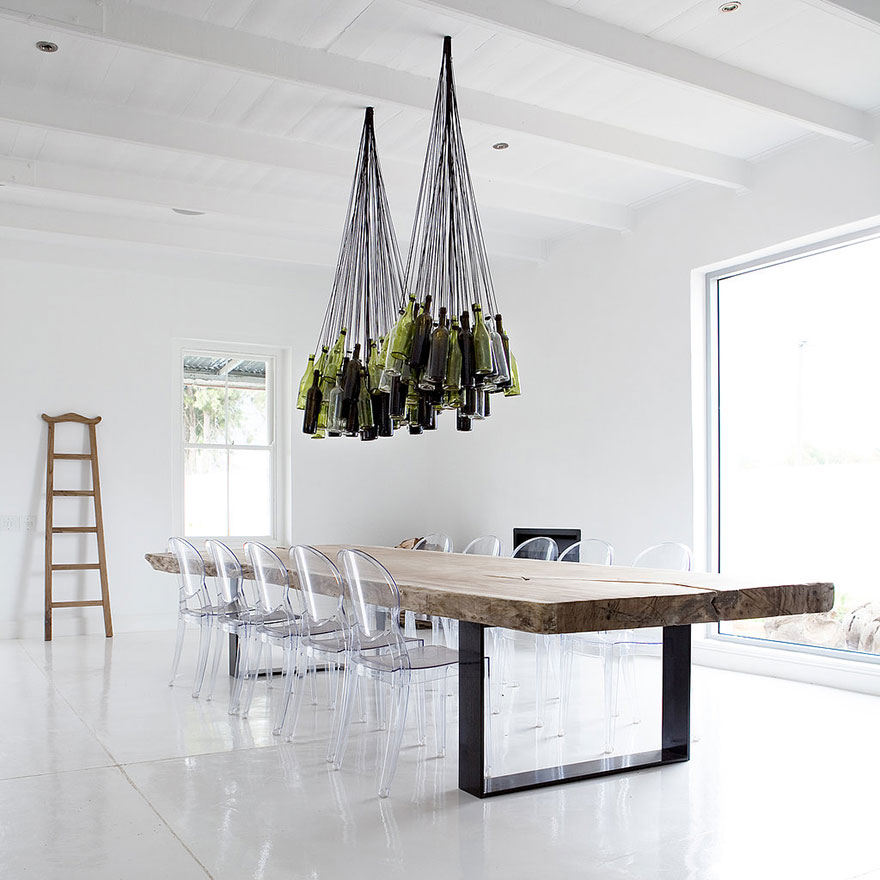 creative-lamps-chandeliers-20