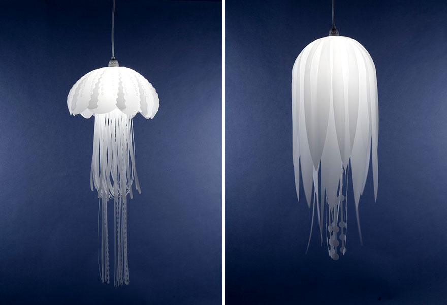creative-lamps-chandeliers-25