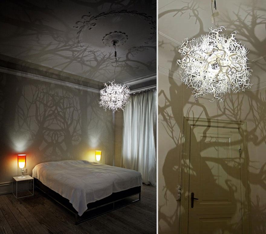 creative-lamps-chandeliers-34