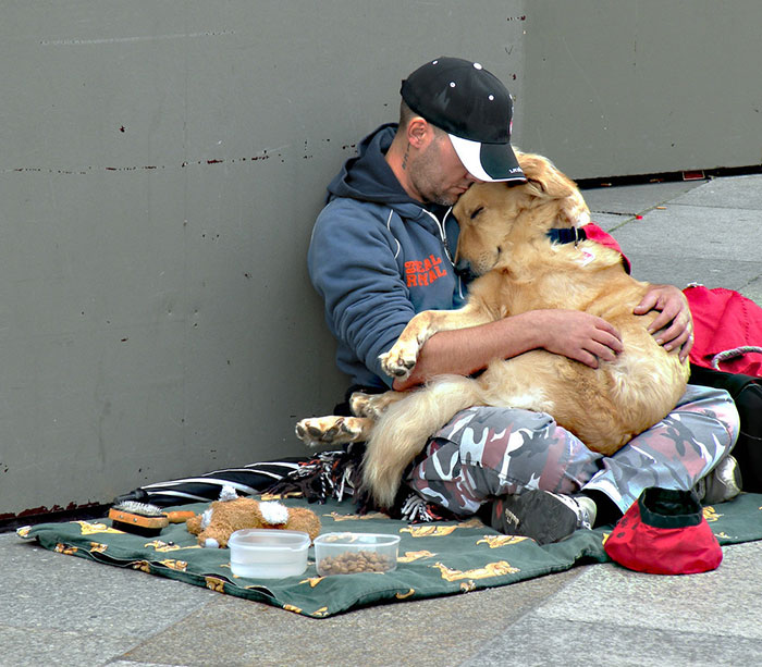 homeless-dogs-unconditional-love-best-friend-41__700