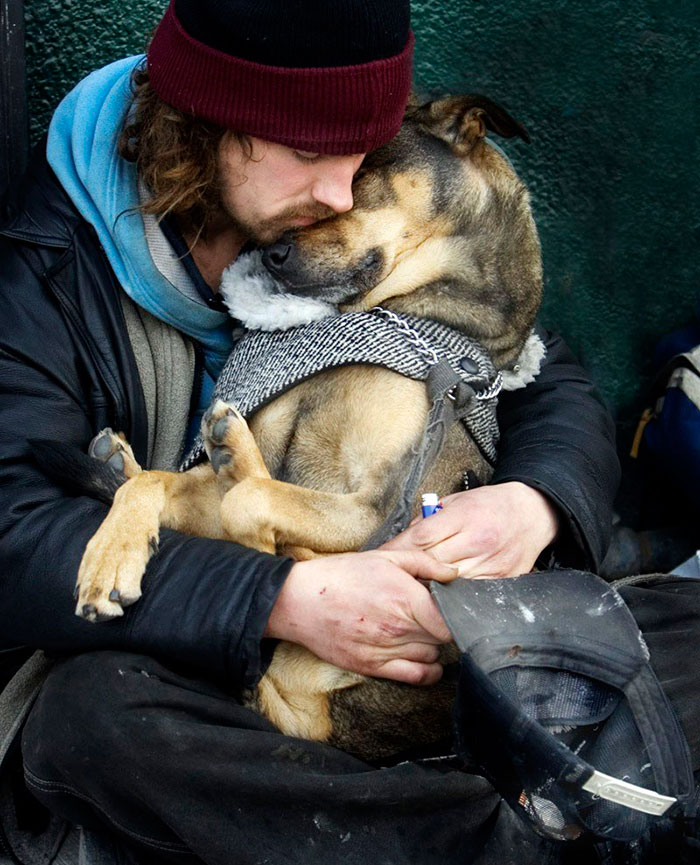 homeless-dogs-unconditional-love-best-friend-55__700