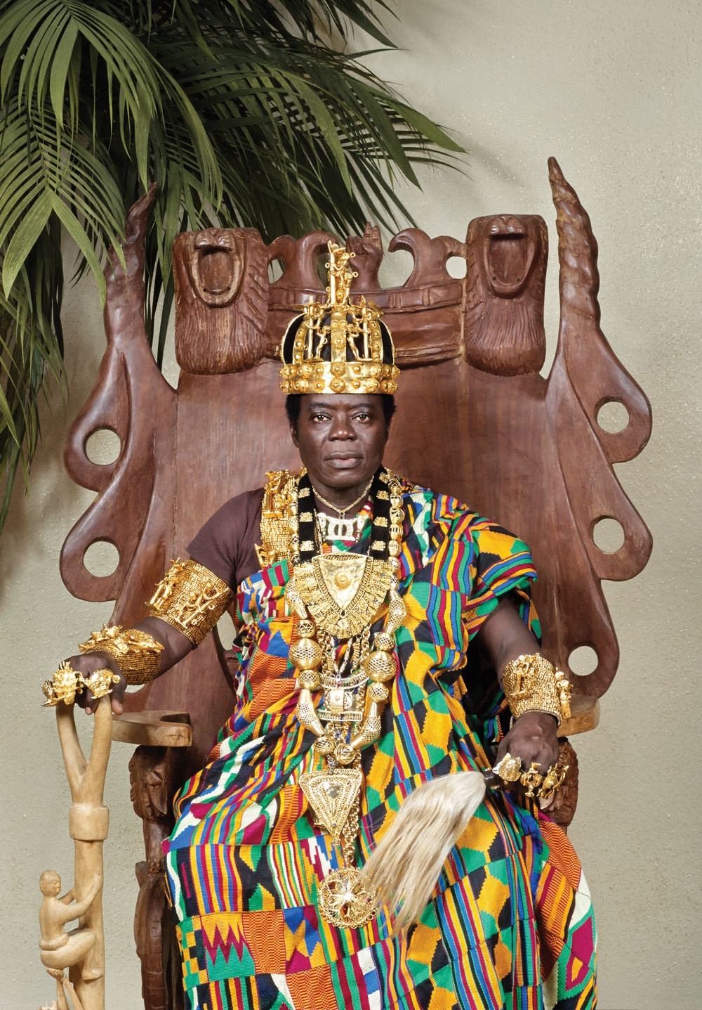 meet-king-bansah-part-time-monarch-full-time-auto-mechanic-body-image-1446389062-size_1000