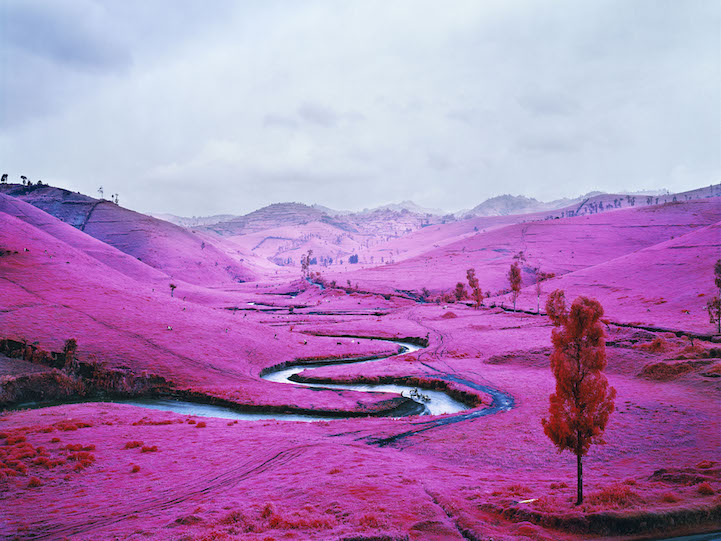richardmosse0