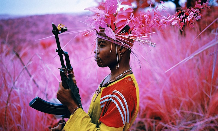 richardmosse1
