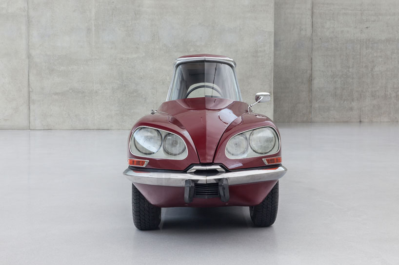 citroensingle