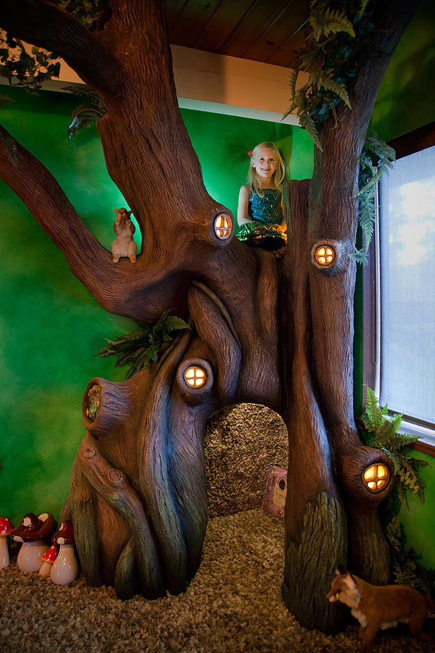 daughter-bedroom-fairy-forest-radamshome-44