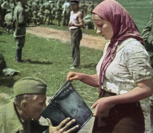 fter being captured. [1941]