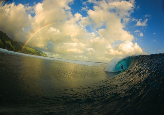 . Photographer — Zak Noyle