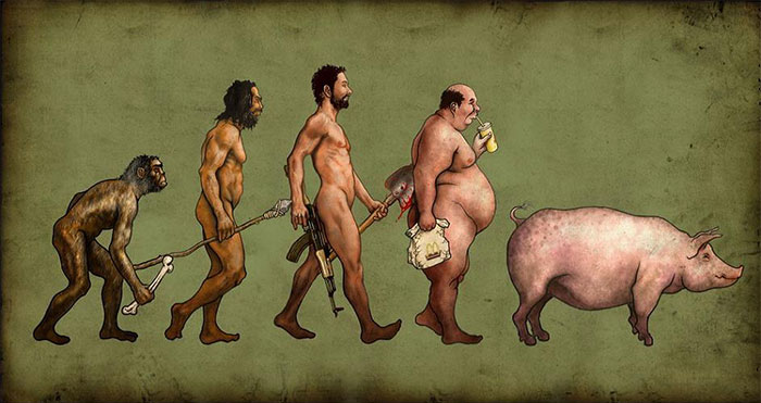 funny-satirical-evolution-charles-darwin-day-32__700
