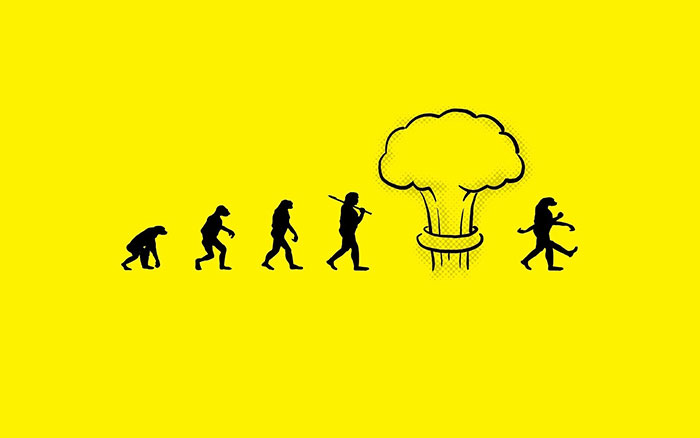 funny-satirical-evolution-charles-darwin-day-38__700