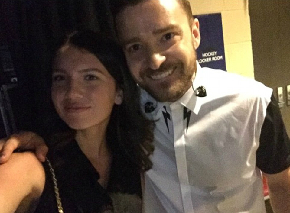 32083D8E00000578-3483958-Justified_Maya_pictured_with_singer_Justin_Timberlake_has_more_t-a-22_1457538440977