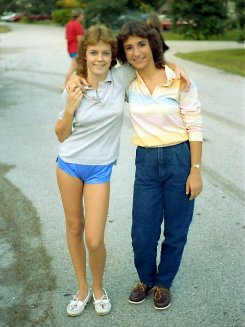 Teenagers of the 1980s (14)