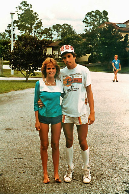 Teenagers of the 1980s (28)