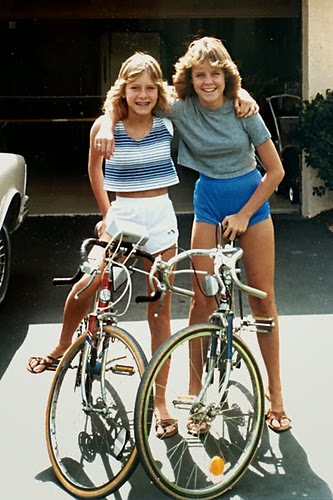 Teenagers of the 1980s (4)