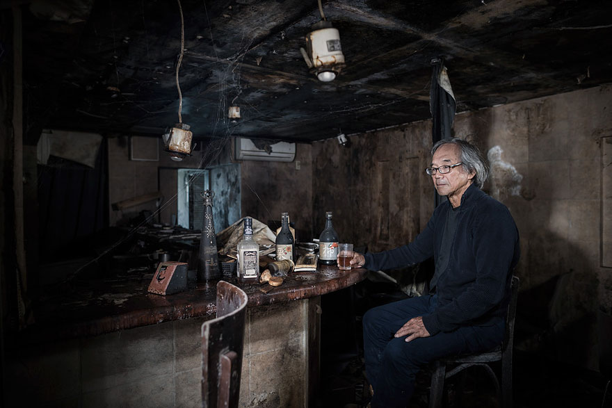 after-fukushima-invisible-contamination-ghost-town-carlos-ayesta-13