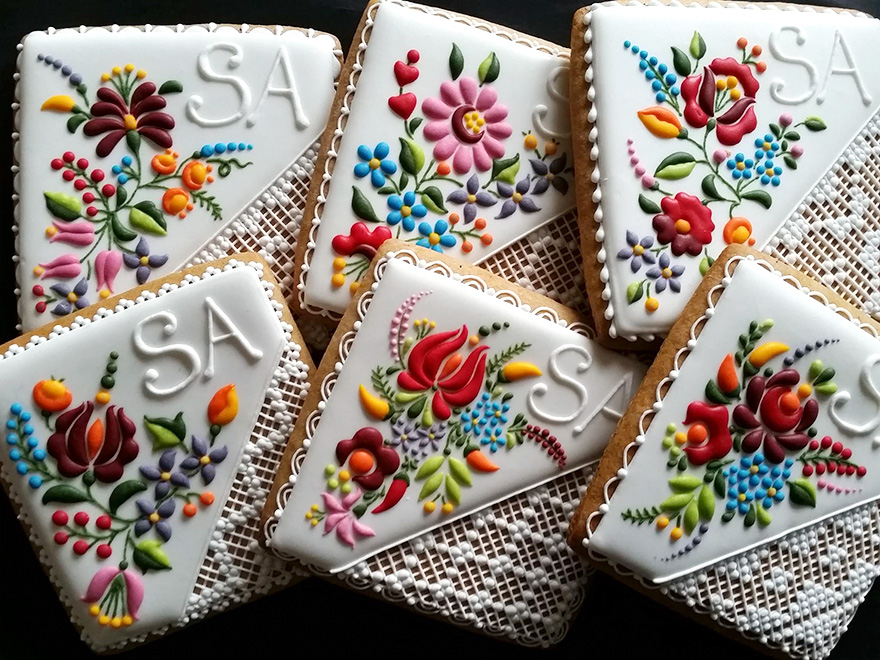cookie-decorating-art-mezesmanna-1