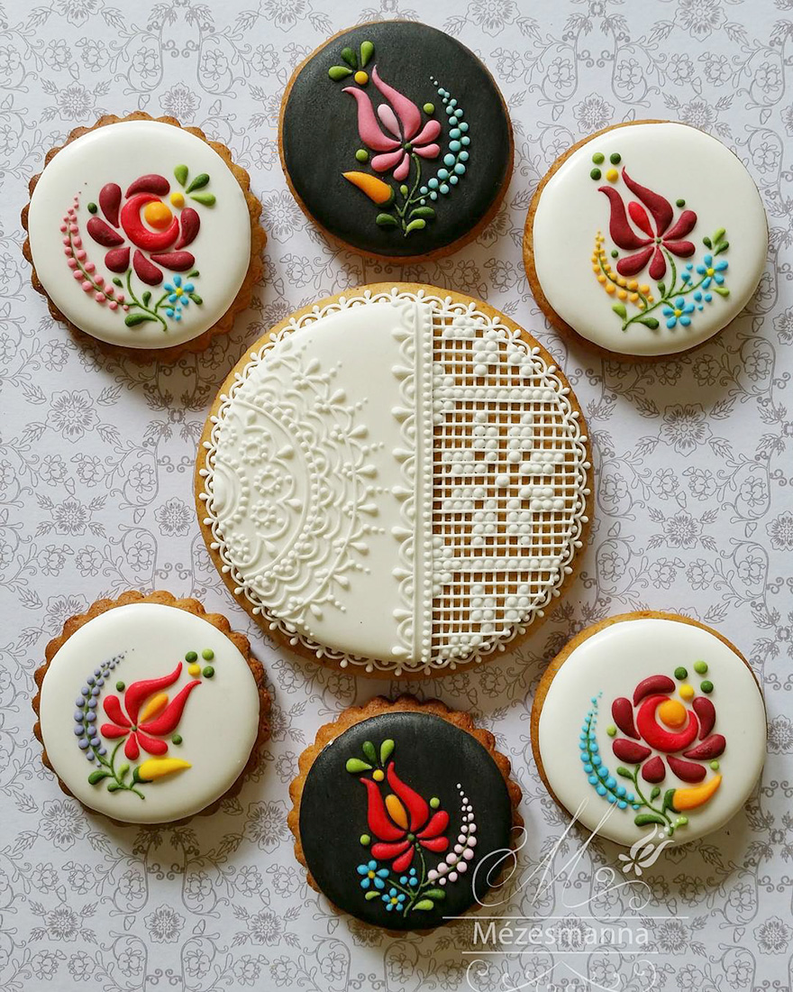 cookie-decorating-art-mezesmanna-7