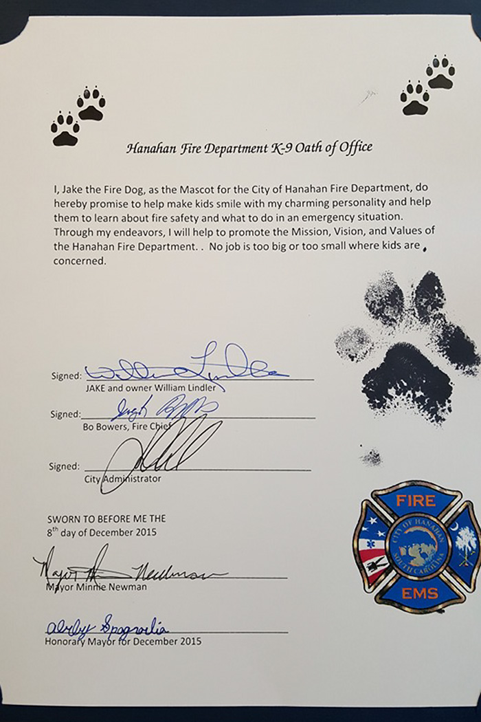 firefighter-dog-burn-victim-mascot-jake-william-lindler-41