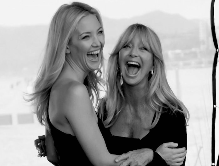 53-25972-kate-hudson-goldie-hawn-1430343864