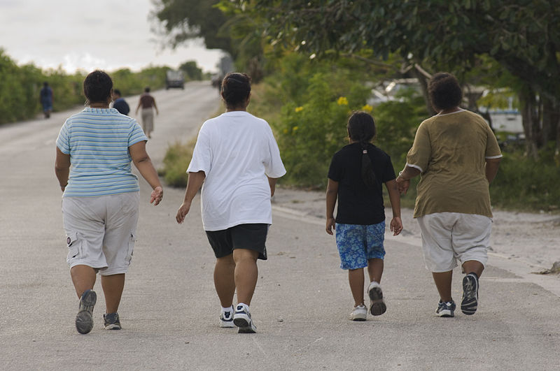 Participants_of_a_walk_against_Diabetes_and_for_general_fitness_around_Nauru_airport
