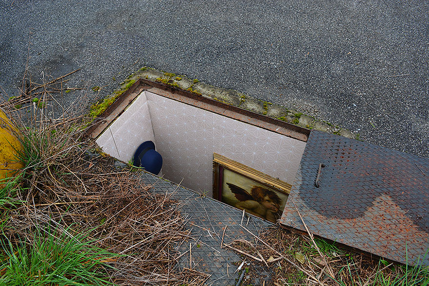 manhole-secret-rooms-underground-borderlife-biancoshock-milan-italy-2