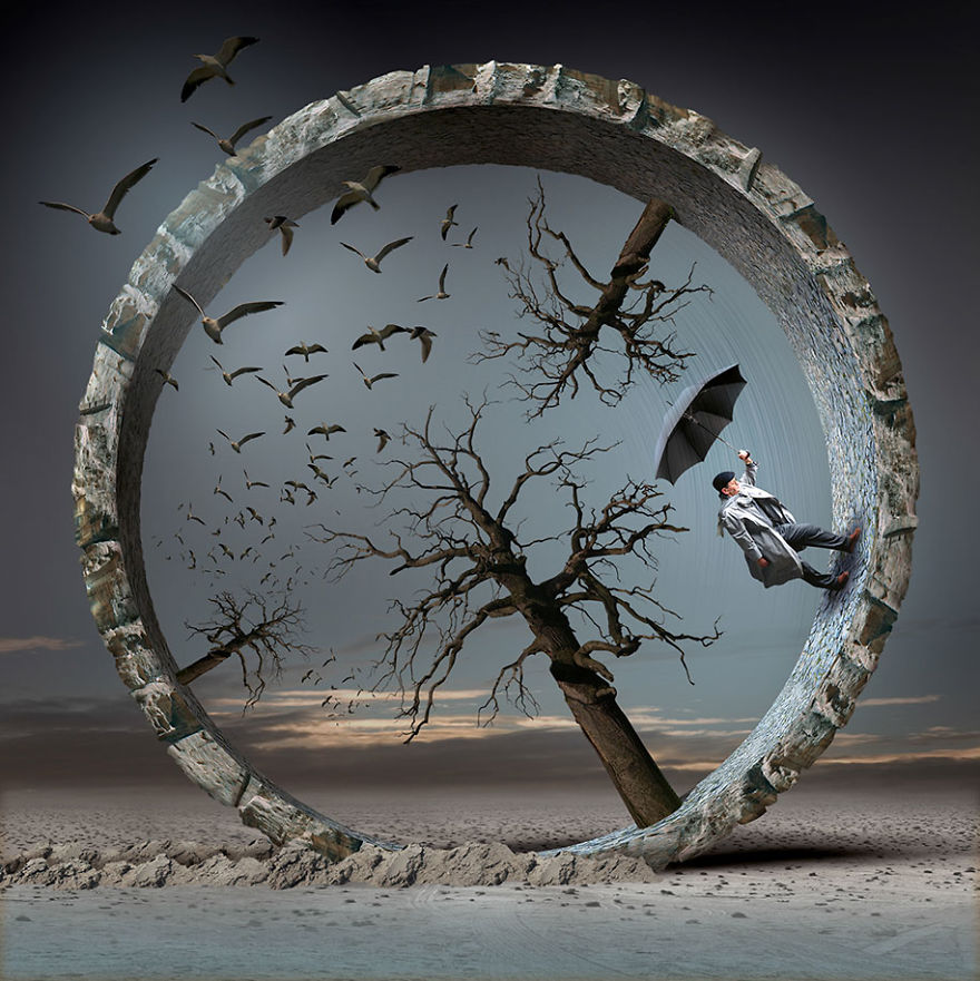 surreal-illustrations-poland-igor-morski-38-570de314f21c4__880
