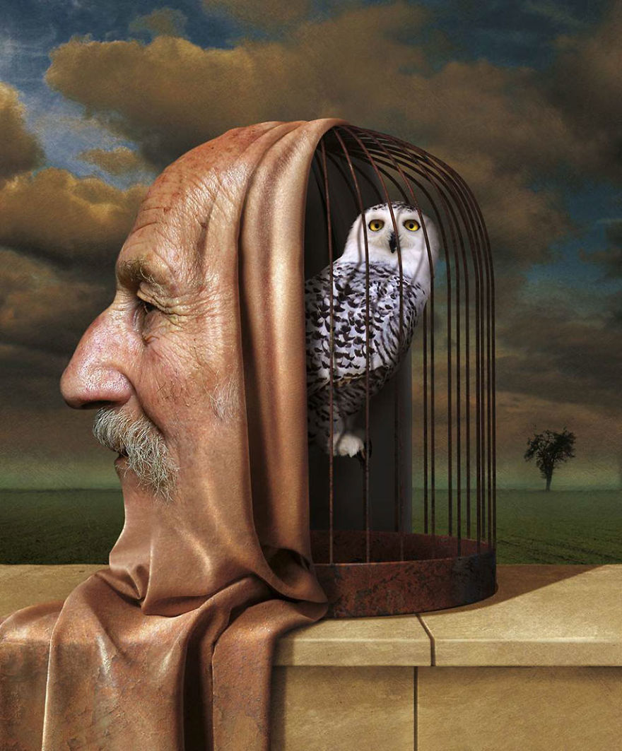 surreal-illustrations-poland-igor-morski-42-570de3201a1ba__880