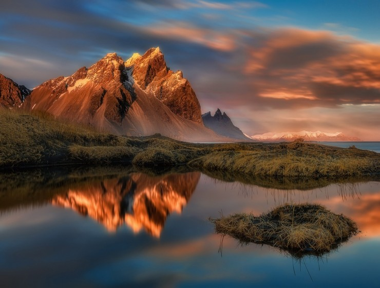 vestrahorn-Photo-by-Iceland-Photo-Tours-740x561