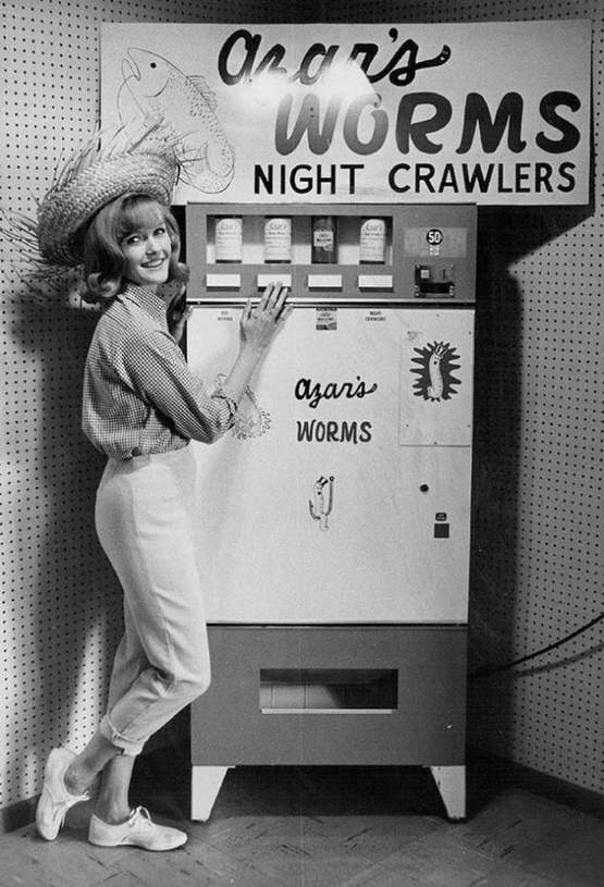 vintage-vending-machines-12
