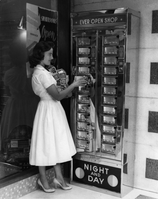 vintage-vending-machines-19
