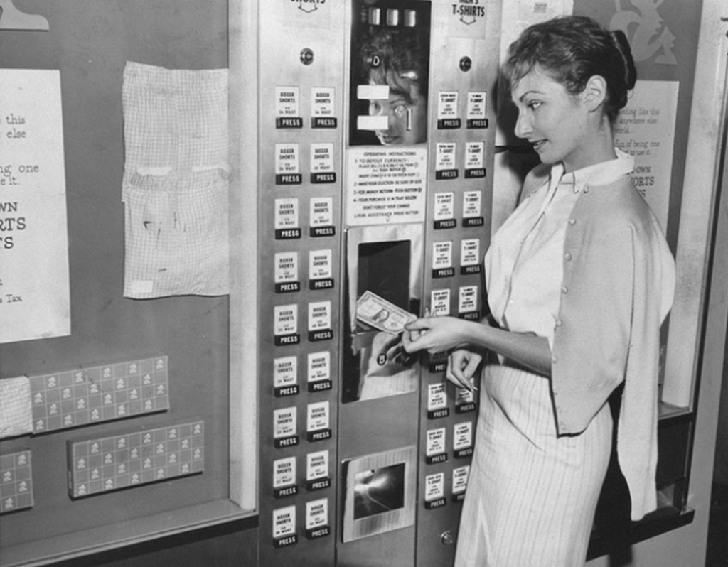 vintage-vending-machines-24